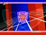 Transformers Animated - 1x02 - Les transformers mettent la gomme (part 2).PDTV.FR.XviD.splanck-BaLLanTeAm