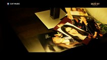 Alex Velea - Degeaba (Official Video)2016