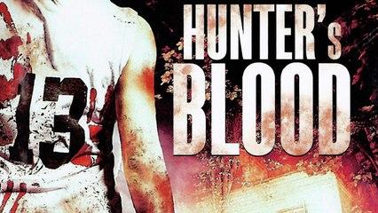 Hunters Blood (1987) [Horror] | Film (deutsch)