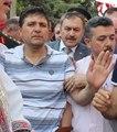 Şehidin Babası ve Amcası FETÖ'den Tutuklandı