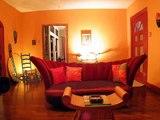 Desain contoh tangga rumah minimalis home interior design Desain Rumah interior minimalis