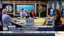 """La mise au net: L'armée française lâche son Famas pour un fusil d'assaut """"made in Germany"""" - 09/09"""