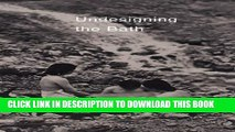 [PDF] Undesigning the Bath Full Colection