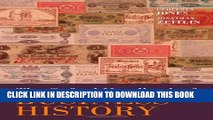 [PDF] The Oxford Handbook of Business History (Oxford Handbooks) Full Collection[PDF] The Oxford