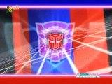 Transformers Animated - 1x03 - Les transformers mettent la gomme (part 3).PDTV.FR.XviD.splanck-BaLLanTeAm