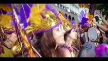 Les internationales de la LFH à Rio : spectacle garanti !