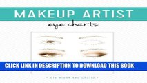 [PDF] Makeup Artist Eye Charts Full Online[PDF] Makeup Artist Eye Charts Full Collection[PDF]