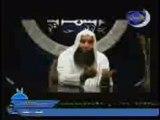 15p1 mohamed hassan ahdate nihaya islam allah god dieu bible