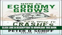 [PDF] How an Economy Grows and Why It Crashes Full Online[PDF] How an Economy Grows and Why It