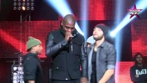 Kery James : Mouhammad Alix, le théâtre, Skyrock... Le rappeur se confie ! (EXCLU Vidéo)