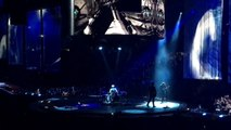 Muse - Dead Inside, Toronto Air Canada Centre, 01/16/2016
