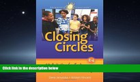 Choose Book Closing Circles: 50 Activities for Ending the Day in a Positive Way