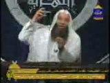 17p1 mohamed hassan ahdate nihaya islam allah god dieu bible