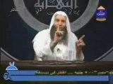 21p2 mohamed hassan ahdate nihaya islam allah god dieu bible