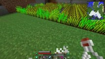 MALDITOS ENANOS!! JURASSICRAFT Episodio 61 | MINECRAFT Mods Serie Willyrex