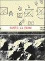 Mouny-Pyramides de Mars 2