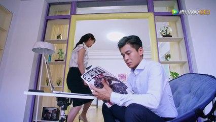 大嫁風尚 第9集 Perfect Wedding Ep9