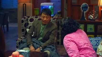 中國式關係 第6集 Chinese Style Relationship Ep6