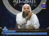 22p2 mohamed hassan ahdate nihaya islam allah god dieu bible