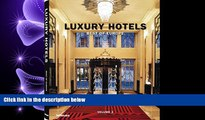 behold  Luxury Hotels Best of Europe Volume 2