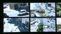Sécurité : Innovation des caméras de surveillance (Vannes)