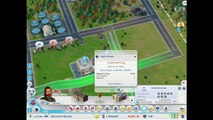 SimCity Build It Ep  41: BEST WEEK EVER & Club Paragon