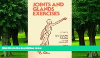 Big Deals  Joints and Glands Exercises  Free Full Read Best Seller