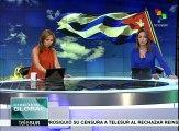 Afectaciones del bloqueo económico de EEUU contra Cuba