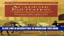 Collection Book Academic Equitation: A Preparation for International Dressage Tests
