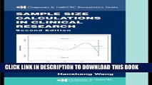 PDF The CRC's Guide to Coordinating Clinical Research Second