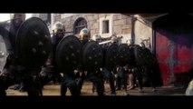 [Super HD] Le Septieme Fils - Nouvelle Bande Annonce VF