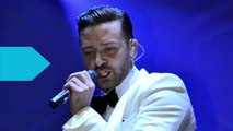 Netflix Takes Worldwide Rights to Justin Timberlake Concert Film