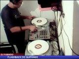 """Clássicos do Funk Melody Internacional """" DJ FABINHO """""""