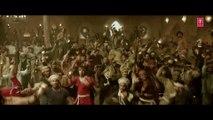 Sau Tarah Ke Full Video Song - Dishoom - John Abraham - Varun Dhawan - Jacqueline Fernandez- Pritam - YouTube