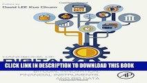[PDF] Handbook of Digital Currency: Bitcoin, Innovation, Financial Instruments, and Big Data Full