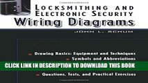 wiring diagrams online pdf  locksmithing and electronic security wiring diagrams popular wiring diagram online arduino electronic security wiring diagrams