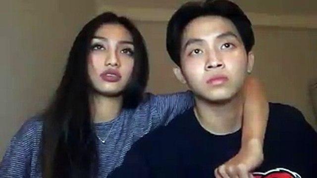 Ngọc Mint - Vũ Khang: Cặp đôi mới sẽ khiến dân tình khóc ròng vì quá xinh gái, đẹp trai