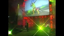 Mike Awesome & Billy Kidman With Torrie Wilson vs Hulk Hogan Nitro 04.24.2000