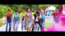 Bubly Bubly Bubly _ Full Video Song _ Shakib Khan _ Bubly _ S I Tutul _ Boss Giri Bangla Movie 2016