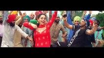Chandigarh Rehn Waaliye - Jenny Johal ft.Raftaar & Bunty Bains - Latest Punjabi Song -