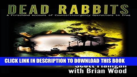 [PDF] Dead Rabbits Exclusive Online