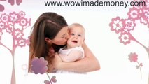 Turnkey Business Websites for Stay at Home Moms in Australia, UK and US