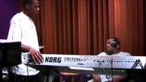 Timbaland - Jay-Z Type Interlude Freestyle Beat Instrumental [@Prod.By JNumba910]