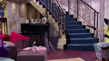 Jessie S02E08 Say Yes To The Messy Dress