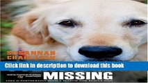 Download Scent of the Missing: Love and Partnership with a Search and Rescue Dog  PDF Free