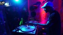 DJ Craze - Live @ Mixmag Lab Sydney [03.09.2016] (Hip-Hop, Rap, Turntablism, Trap) (Teaser)