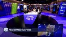 La revue de presse: Apple: Un journaliste du Irish Independent fustige la décision de la Commission européenne – 10/10