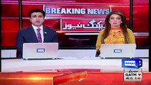 A Pakistani Boy Badly Insulting Mehmood Khan Achakzai At