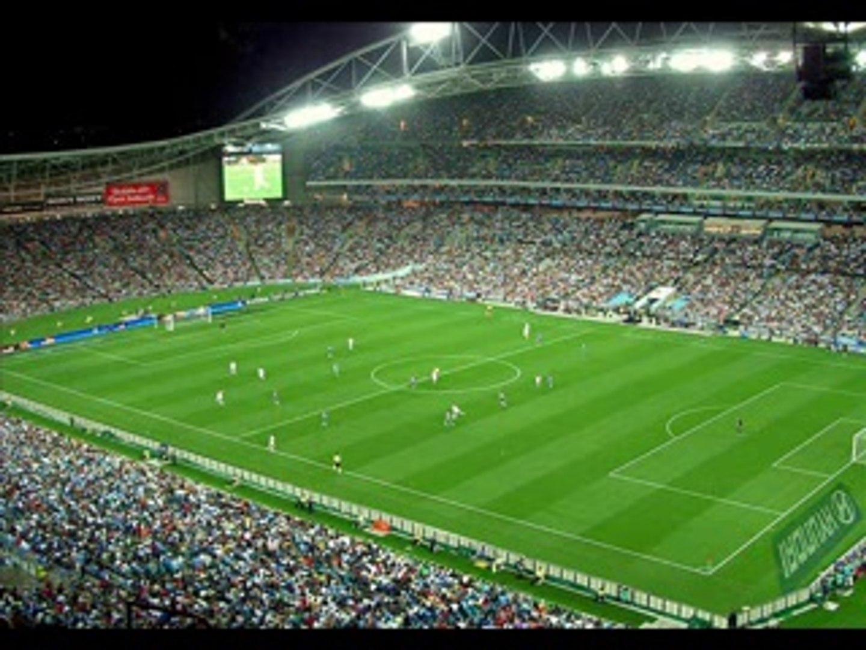 مشاهدة مباراة مانشستر يونايتد ومانشستر سيتي  بث مباشر اون لاين الدوري الانجليزي manchester-united-vs