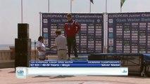 European Junior Open Water Swimming Championships 2016 - Piombino (ITA) (8)